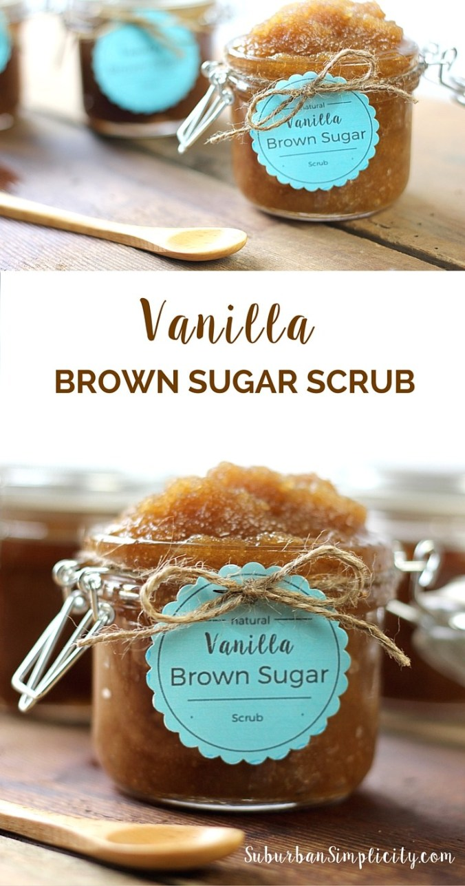 Vanilla-Brown-Sugar-Scrub-5.jpg